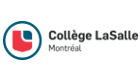 College Lasalle new_logo_fr WEB.png